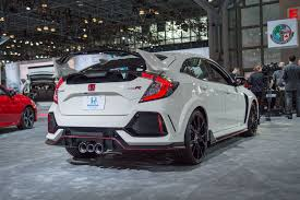 honda type r 2018 usa. contemporary type enlarge image the us only gets one trim of civic type  to honda type r 2018 usa