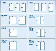 Best 25 Twin bed measurements ideas on Pinterest