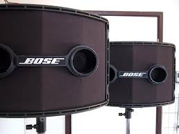 bose 801 speakers. bose 802 speakers 801