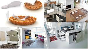 efficient furniture. Best Space Efficient Furniture Design Ideas Homevil K