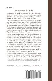 philosophies of heinrich robert zimmer joseph campbell philosophies of heinrich robert zimmer joseph campbell 9780691017587 com books