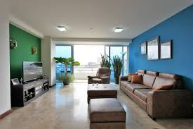 00341 apartment for in san jose costa rica torres paseo colon 5