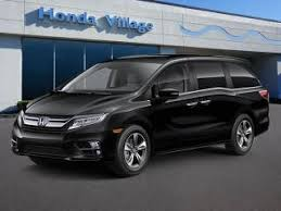 2018 honda odyssey touring elite. brilliant elite 2018 honda odyssey elite in newton ma  village in honda odyssey touring elite