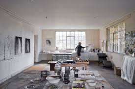 Home Art Studio Studio Space In The Southern Highlands The Generalist