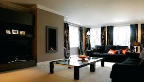 black living room sets. Walnut Living Room Furniture Sets Adorable Design For Black Org R