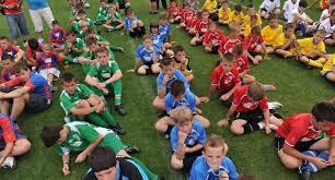 Aug 12, 2021 · 20:00 | 2021. Football Children Bozsik Mlsz Daily News Hungary