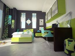 Lime Green Bedroom Bedroom Design Bedroom Blue And Lime Green Bedroom Ideas Glubdubs