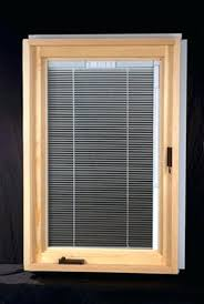 between glass blinds blinds between glass blinds sliding glass door install