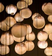 bocci 84 series launched at euroluce part of the milan furniture fair 2017