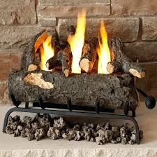 real flame fireplace insert convert your gas and wood burning fireplace to real flame gel fueled