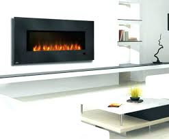 wall fireplace reviews ed dk wall mounted electric fireplace reviews