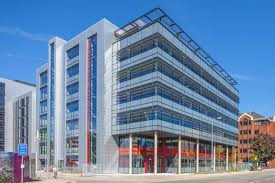 office on sale uk commercial property for sale primelocation