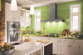 Dove White Kitchen Cabinets Gallery Mid State Kitchens
