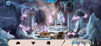 Plus there are classic hidden object/puzzle only games. Seekers Notes Hidden Journey On The App Store