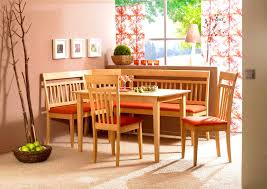 Kmart Kitchen Tables Set Sears Kitchen Sets Vtg Sears Roebuck Canister Kitchen Setchicken