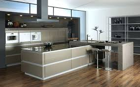 modern kitchens ideas. Exellent Ideas Contemporary Cabinet Design Kitchen Modern Cabinets Pictures  For Small Kitchens Nice For Modern Kitchens Ideas N