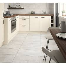 white floor tiles kitchen. Plain Floor Mouse Over Image For A Closer Look With White Floor Tiles Kitchen I