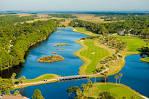 Kiawah Island Osprey Point Golf Club   Charleston Area CVB