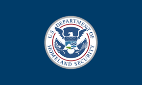 Dhs Cisa Org Chart United States Department Of Homeland Security Wikiwand