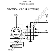 Fuse box diagram for 1997 oldsmobile cutl supreme 1981 buick regal fuse box wiring at