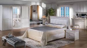 Schlafzimmer Archive Istikbal Mobilya Salzburg