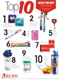 Top Promotional 162 Best Promotional Products Infographics Images