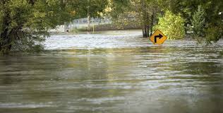 While a rise in dramatic weather events have naturally impacted on flood claims, the number of insurance claims, due to 'escape of water' within the home, has also increased. The Impact Of Water Damage On Commercial Property Insurance The Hartford