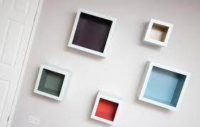 Floating Cube Shelves Uk Floating Cube Shelves Uk Home Design Ideas 34