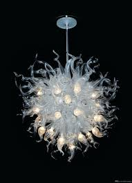 murano glass chandelier modern large size of studio art glass chandelier modern glass chandelier blown glass murano glass chandelier