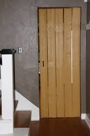 Magnificent Brown Wood Folding Home Depot Closet Doors Sliding With Sliding  Closet Doors Lowes Trend Style