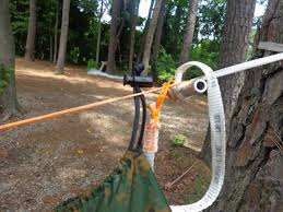 hammock tree straps diy clublilobal com