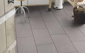 stylish slate laminate flooring awesome floor laminate tiles incredible stone laminate flooring