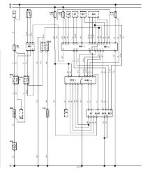 renault megane scenic wiring schematic wiring diagrams renault megane scenic rx4 2001 heater fan will not work renault megane ii wiring diagram digital renault