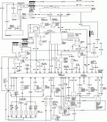 wiring diagram for 1996 ford ranger radio wiring diagram 1995 Ford Ranger Wiring Diagram solved i have a 1998 ford fiesta and am trying to fixya 1995 ford windstar stereo wireing zjlimited 481 jpg source 1996 ford ranger wiring diagram youtube 1995 ford ranger radio wiring diagram