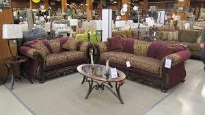 alexandra furniture. Home Alexandra Furniture N