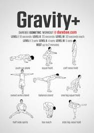 209 Best Health Strength Fitness Images Health