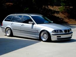All BMW Models bmw 195 wheels : E36 wheel/tire fitment : 16