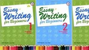 essay writing beginners essay writing topics for beginners time besteessayarbeit com how to write essays for beginners by vladimir