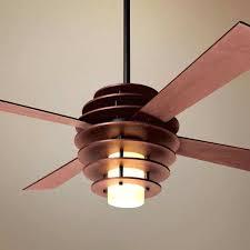 ceiling fans copper ceiling fan brushed copper ceiling fan copper ceiling fan uk copper ceiling