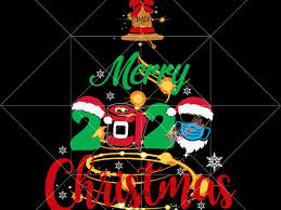 In free cut files svg on november 24, 2017. Christmas 2020 With The Combination To Become The Christmas Tree Svg Christmas Tree Svg Winter Svg