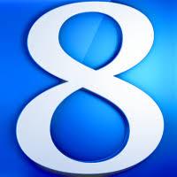 Grand Rapids weather forecast   WOODTV.com