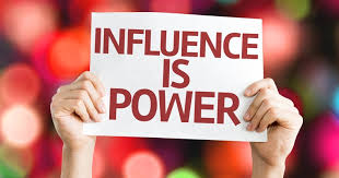 How to Find Influencers for Local SEO   SEJ