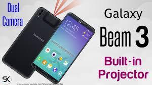 Samsung Galaxy S Advance Price In Saudi Arabia 2012