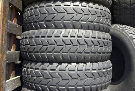 Gays tires moultrie ga