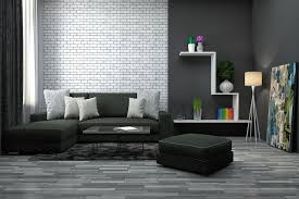10 budget friendly wall paint colour
