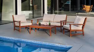 Top 65 Magic Weatherproof Garden Furniture Outdoor Wood Store Wooden