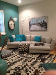 turquoise bedroom accessories. Brilliant Accessories Turquoise Dining Room Ideas Rooms Living  Accessories Using In Decorating Decorating With Accents  Intended Bedroom Accessories L
