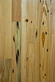 southern yellow pine knotty n naily