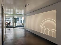 advertising office interior design. tm advertising office interior design i