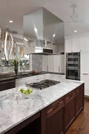 Mitre 10 Mega Kitchen Cabinets Ppolished Concrete Island Benchtop Exposed Brick And Window